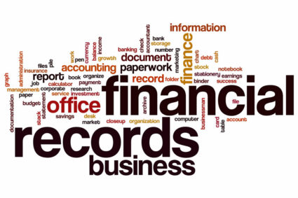 financial-investigation