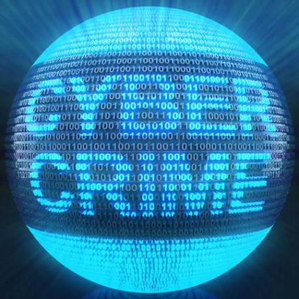 cyper-crime
