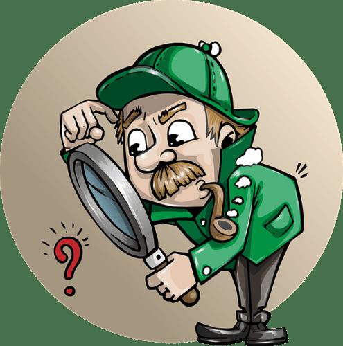Investigation Agency | Brooksville | Keck Investigation Service, LLC