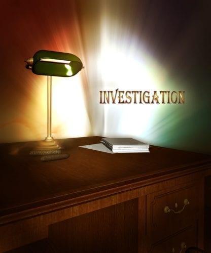 Private Investigation Agency | Pasco | Keck Investigation Service, LLC