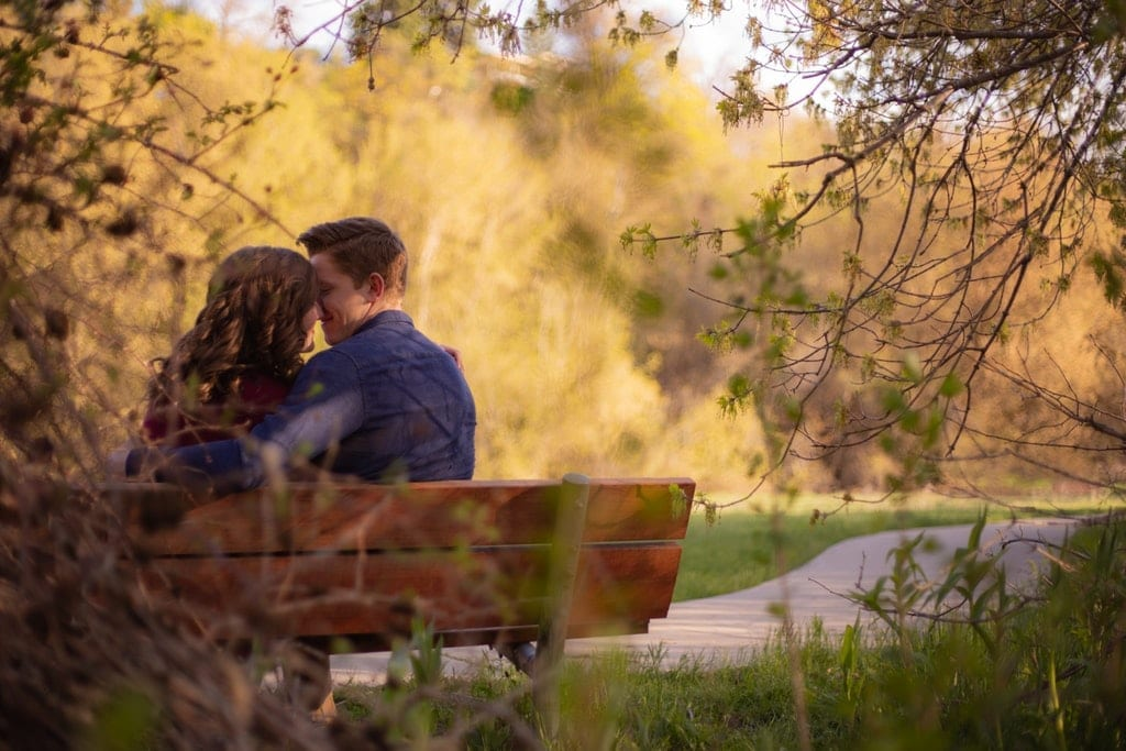 Infidelity Investigator | Homosassa Springs | Keck Investigation Service, LLC