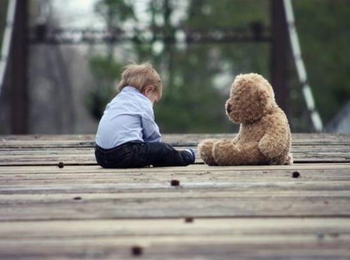 Child Investigations | Pasco County | Keck Investigation Service, LLC