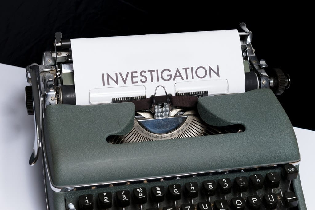 Investigation Private Detective | Tampa Bay | Keck Investigation