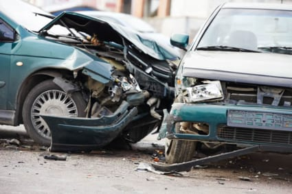 Accident Investigations | St. Petersburg | Keck Investigation Service, LLC