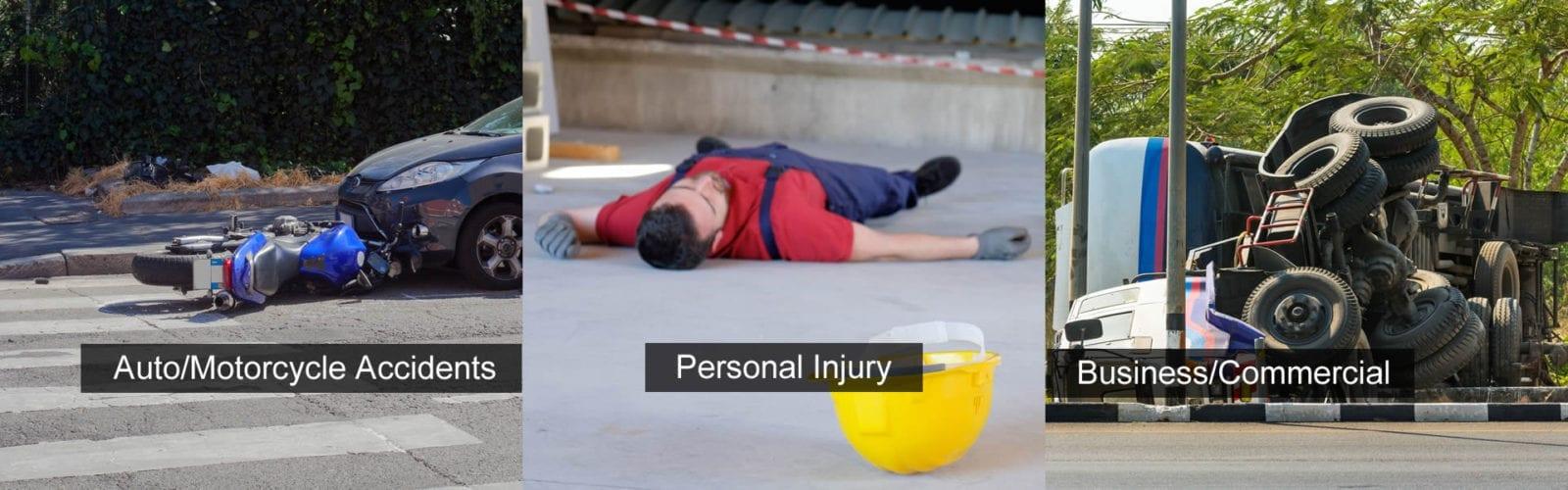 Accident Investigation | Keck Investigation Service, LLC