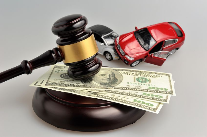 Auto Accident Investigations | Tampa Bay | Keck Investigation Service, LLC