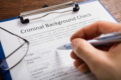 Background Investigations | St. Petersburg | Keck Investigation Service, LLC