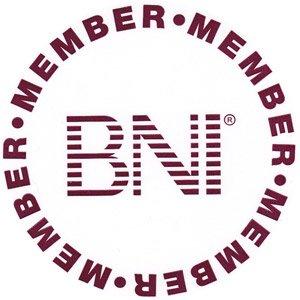 Proud BNI Member | Keck Investigation Service, LLC