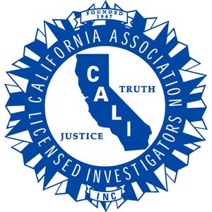California Association of Licensed Investigators | Keck Investigation Service, LLC