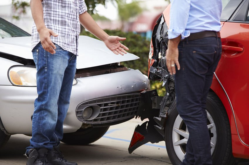 Car Accident Investigations | Clearwater | Keck Investigation Service, LLC