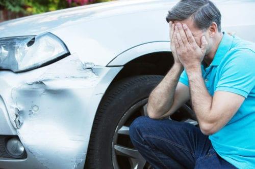 Car Accident Investigators | Tampa Bay | Keck Investigation Service, LLC