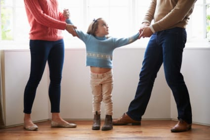 Child Custody Investigations | St. Petersburg | Keck Investigation Service, LLC