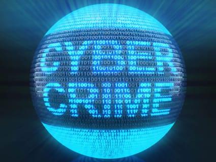 Counter Surveillance & Cyber Crimes Investigations   St. Petersburg   Keck Investigation Service, LLC