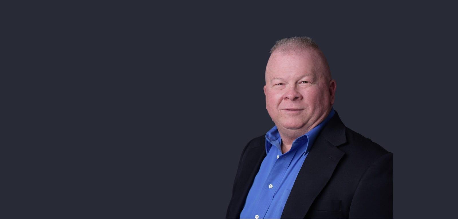 David Keck | Licensed Professional Investigator | Keck Investigation Service, LLC