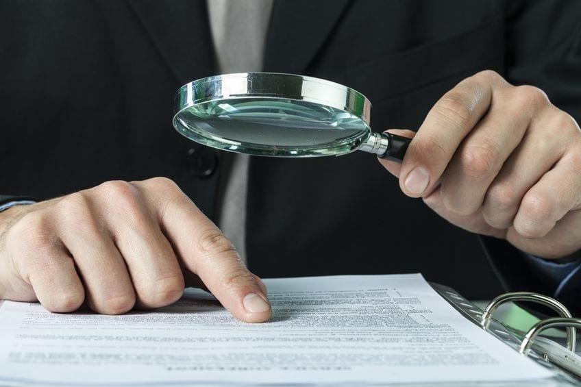 Detective Agency | Tampa | Keck Investigation Service, LLC