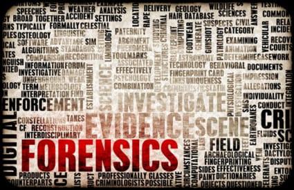 Gathering Evidence for Investigations | St. Petersburg | Keck Investigation Service, LLC