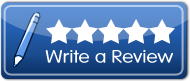 Review Us On Google | KEck Investigation Services, LLC