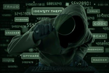 Hacking Investigations | St. Petersburg | Keck Investigation Service, LLC