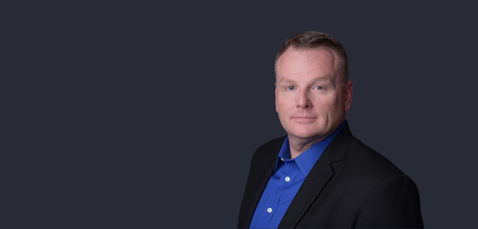 Mark Lynn | Licensed Professional Investigator | Keck Investigation Service, LLC