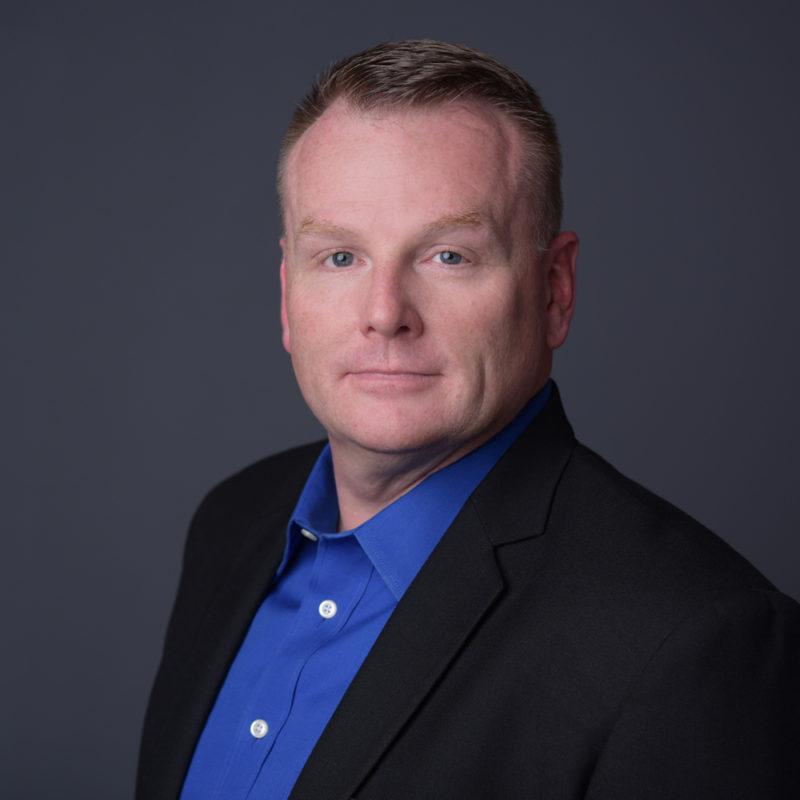 Mark Lynn   Licensed Private Investigator   Keck Investigation Service, LLC
