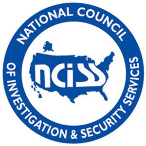 National Council of Investigation and Security Services | Keck Investigation Service, LLC