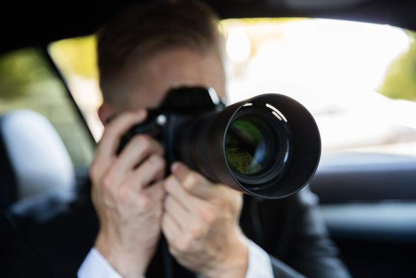 Professional Private Investigators | Clearwater | Keck Investigation Service, LLC