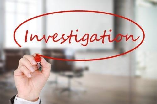 Private Investigators | Tampa | Keck Investigation Service, LLC