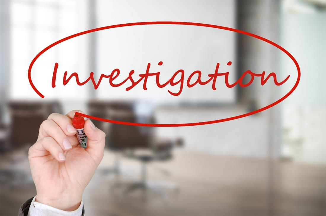 Private Investigators | Tampa | Keck Investigation Service, LLC