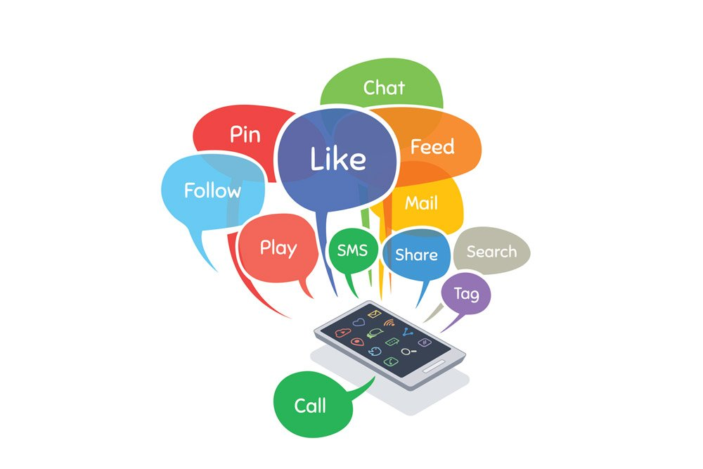 Social Media Investigations | St. Petersburg | Keck Investigation Service, LLC