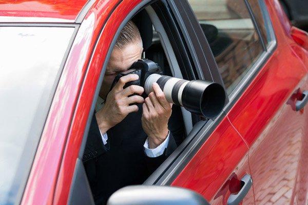 Private Investigators | St. Petersburg | Keck Investigation Service, LLC