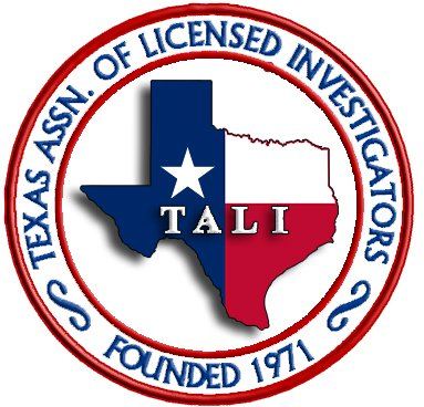 Texas Association of Licensed Investigators | Keck Investigation Service, LLC